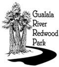 Gualala River Redwood Park
